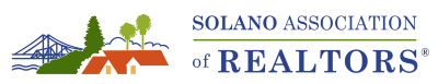 Solano Association of Realtors