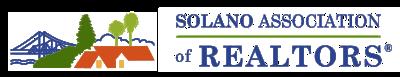 Solano Association of Realtors
